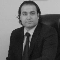 Avukat İlker ATAMER