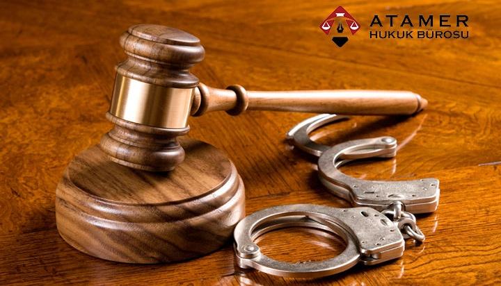 english speaking turkish criminal lawyer
